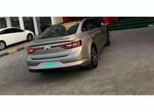 Renault Other 2018 For sale - Grey color