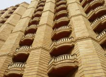 More than 5 apartment for sale - Haram