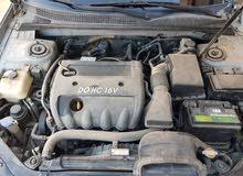 km Hyundai Sonata 2009 for sale