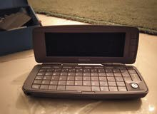 New Tablet for sale  Nokia