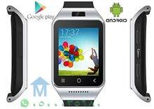 ساعة ذكية جوال أندرويد - S - كاميرا - Android