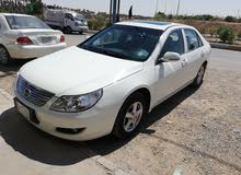 F6 2011 for Sale