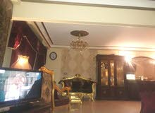 apartment of 180 sqm for sale