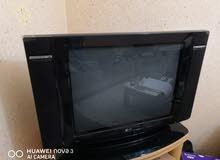 تلفزيون ال جي 29