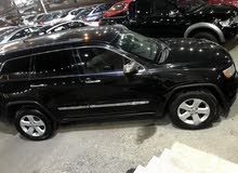 140,000 - 149,999 km Jeep Cherokee 2011 for sale