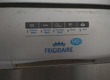 غسالة أطباق للبيع Frigidaire dishwasher