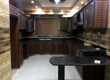 apartment for rent in IrbidAl Hay Al Sharqy