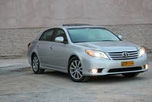 Best price! Toyota Avalon 2012 for sale