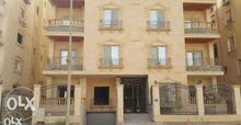 for sale apartment of 440 sqm