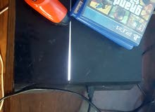 Playstation 4 game console device for sale at the best possible price