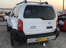 Available for sale!  km mileage Nissan Xterra 2010