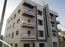 3 Bedrooms rooms 3 bathrooms apartment for sale in AmmanShafa Badran