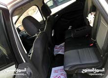 Ford C-MAX 2013 For sale - Silver color
