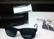 Hogo Boos Polarized Sunglasses