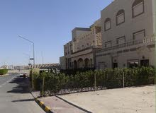 More rooms More than 4 bathrooms Villa for sale in Kuwait CityJaber Al Ahmed