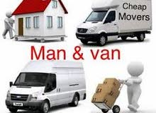 LOCAL MOVER PICKER SHIFTER,050 9113374 IN UAE