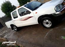 Best price! Nissan Pickup 2012 for sale
