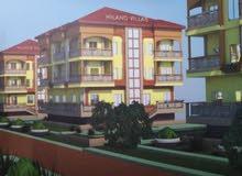 apartment for sale located in Damietta