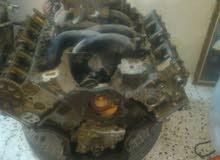 محرك فورد f150 v8