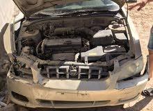 Available for sale! 130,000 - 139,999 km mileage Hyundai Verna 1999