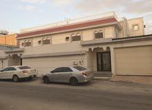 شقة عوائل للايجار في 91 حي بدر في الدمام