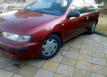 2000 Nissan for sale