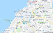 Ground Floor apartment for rent in Kuwait City