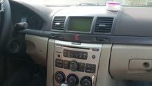 سيارة شيفرولية لومينا ls للبيع