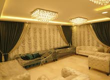 New Curtains for immediate sale