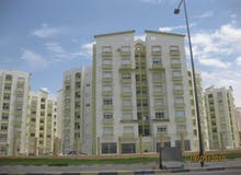 Second Floor  apartment for rent with 4 rooms - Tripoli city Abu Saleem