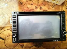Other screen for sale