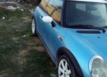 2000 Cooper for sale