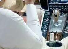 كيا سيراتو 2016 للإيجار