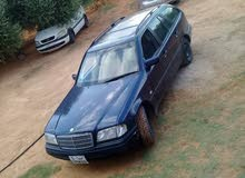Used 1997 33