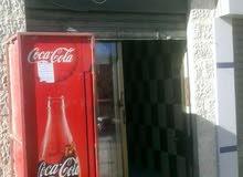مطعم حمص للضمان