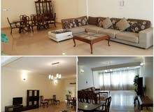 3 BHK Fully furnished flat for rent near Gosi Mall /Diplomat area