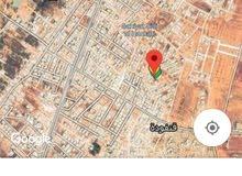 قطعة ارض في قنفودة مساحتها 464 متر مربع منطقة كلها مبنية