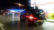 Black Nissan Armada 2006 for sale