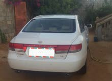 Available for sale! 130,000 - 139,999 km mileage Hyundai Azera 2009