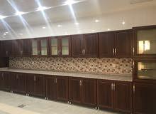 Villa for rent in Kuwait City city Ghornata