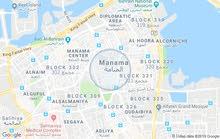 بناية جديدة للبيع ضواحي المنامة 11شقة من استديو 280 الف قابل للتفاوض للتواصل عبد