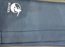 حزام بطن سونكس