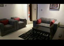 sqm Furnished apartment for rent in Jeddah