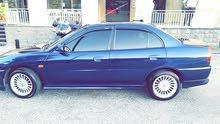 Lancer 1999 for Sale