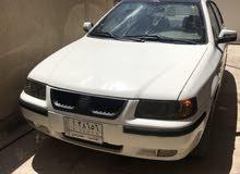 +200,000 km Iran Khodro Samand 2010 for sale