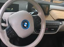 2014 Used i3 with Automatic transmission is available for sale