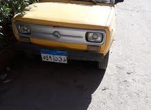 سيات133