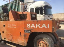 Now a Truck is for sale at a special price