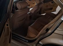 Used 2001 BMW 730 for sale at best price