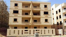 New Apartment of 195 sqm for sale Shorouk City